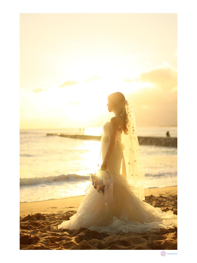 マーメイドドレス 可愛い 人気 おすすめ