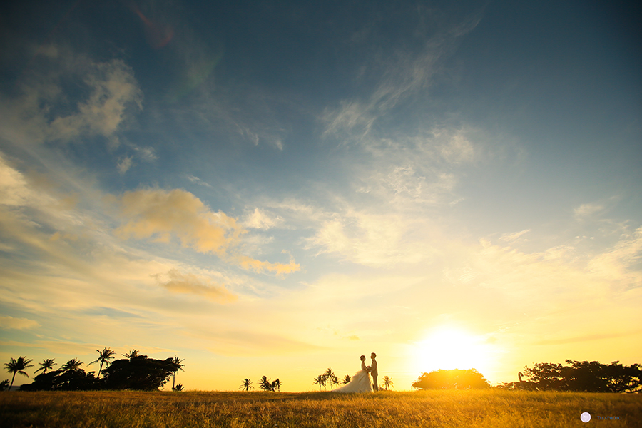 ハワイ おすすめ 人気 カカアコ