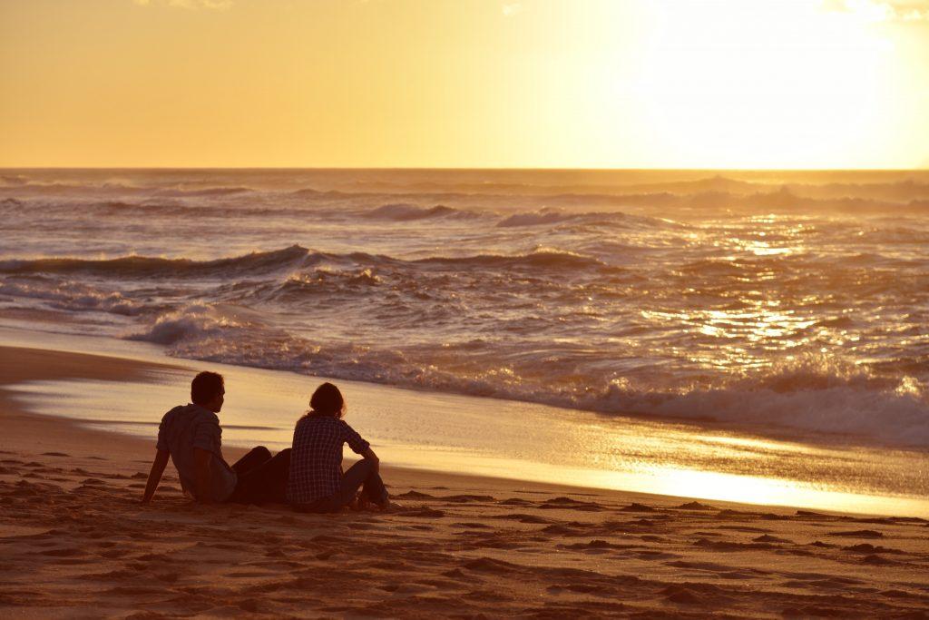 ハワイフォト カメラマンまる Photo by MARU (AFLOAT Hawaii)