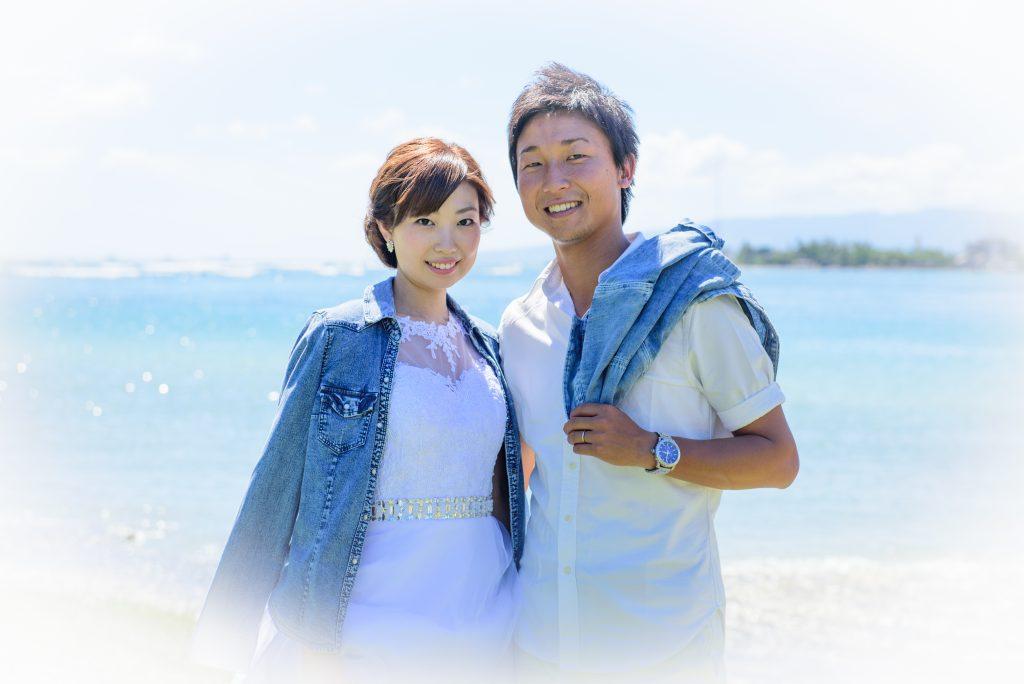 ハワイ私服フォトツアー Photo by MARU (AFLOAT Hawaii)