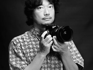 ハワイ カメラマン MARU
