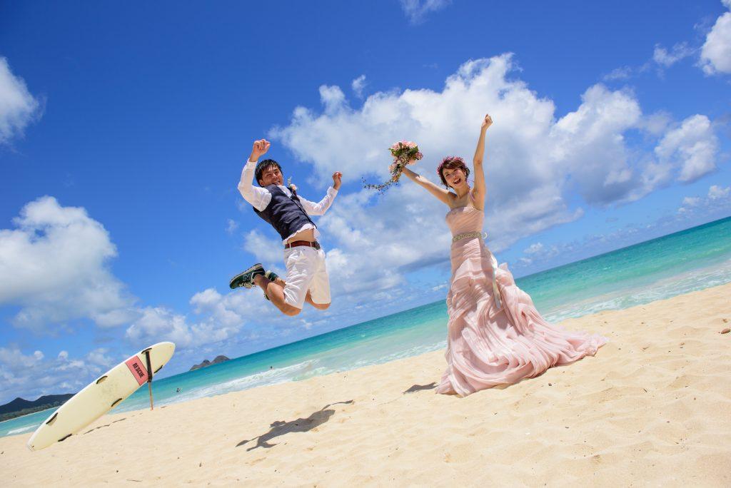 ハワイフォトツアー カメラマンMARU Photo by MARU (AFLOAT Hawaii)