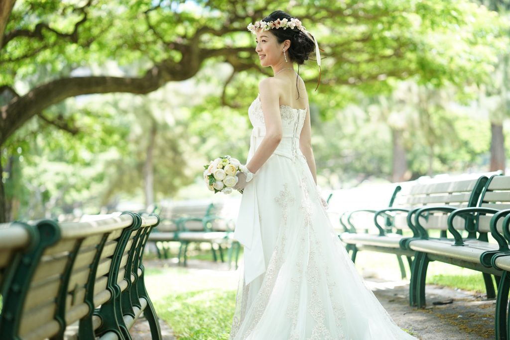 ハワイフォトツアー 花嫁 カメラマンMARUの 最近の作品を紹介します♪ MARU 指名のフォトツアー・ウェディングフォトをご希望の方はお気軽にお問い合わせください。 CONTACTS AFLOAT Hawaii Photo AFLOAT Hawaii Wedding