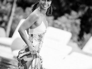カメラマン Chrissy Lamberty