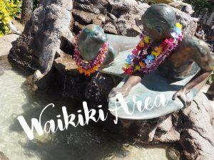 waikiki movie