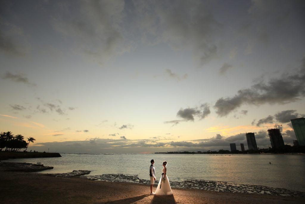 AFLOAT Hawaii Photo ハワイカメラマンMako おすすめ