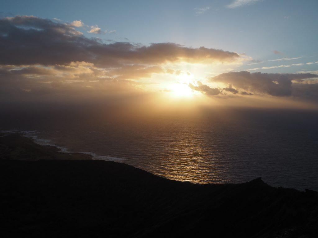 ハワイ 旅行 人気