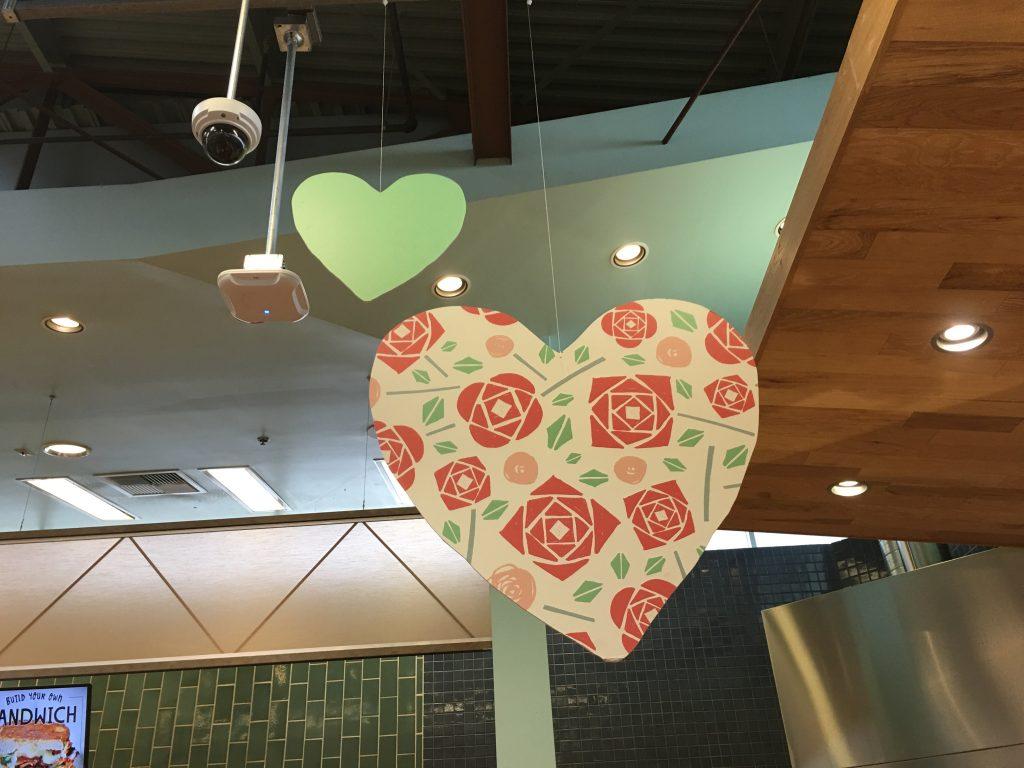 ハワイ バレンタイン おすすめ 土産