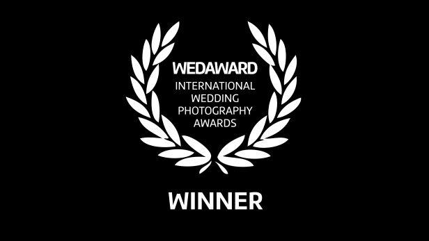 WED AWARDS カメラマン ハワイ 人気 アフロート