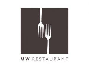 MWレストラン ハワイ情報 レストラン 美味しい