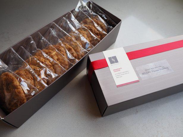 ハワイ土産 クッキー 美味しい