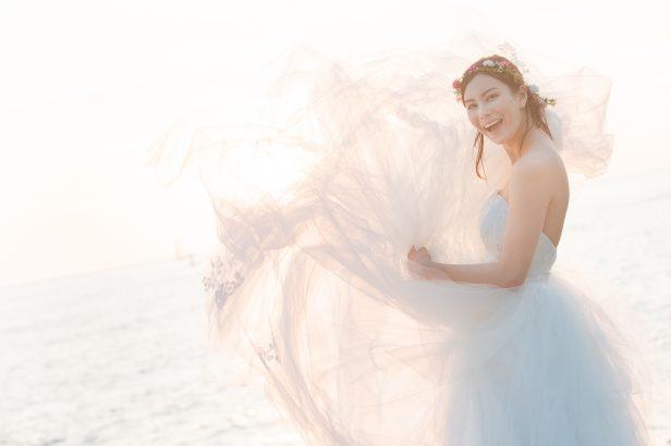 ローレンサイ モデル 可愛い Pearl by AFLOAT