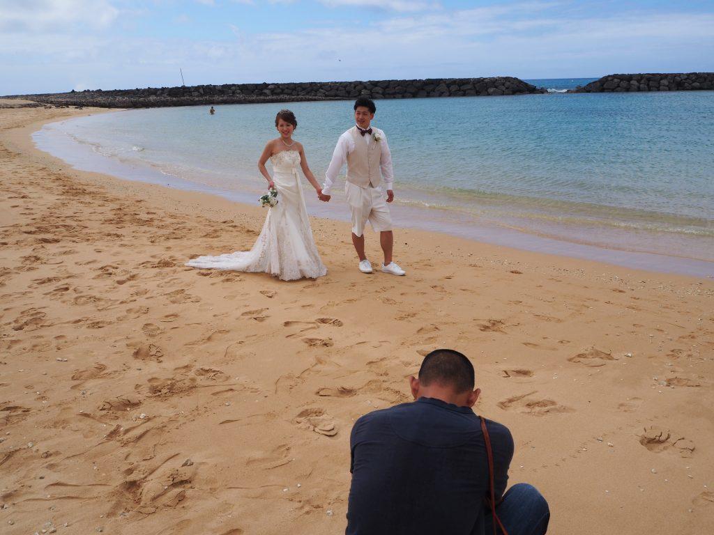 ハワイ 撮影 カメラマン 人気