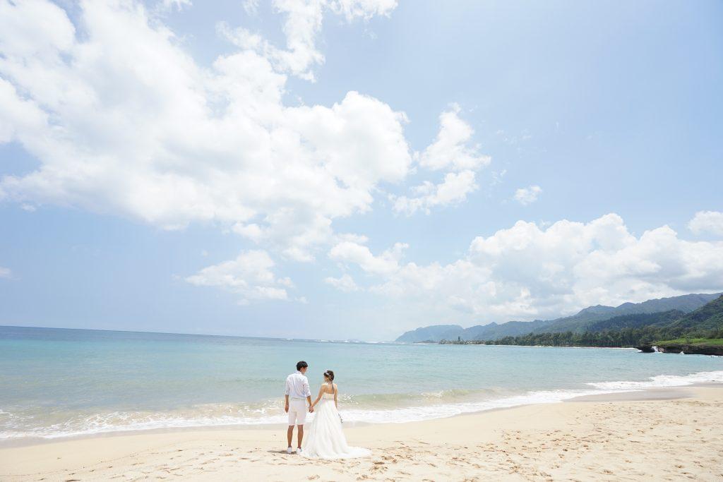 アフロートハワイ 人気 撮影