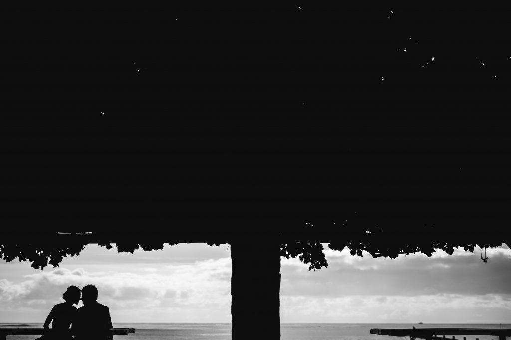 ハワイ ラヴィ カメラマン