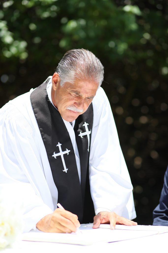 ハワイ 牧師 人気 アフロートハワイ