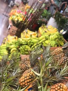 ハワイ スーパーマーケット アラモアナ