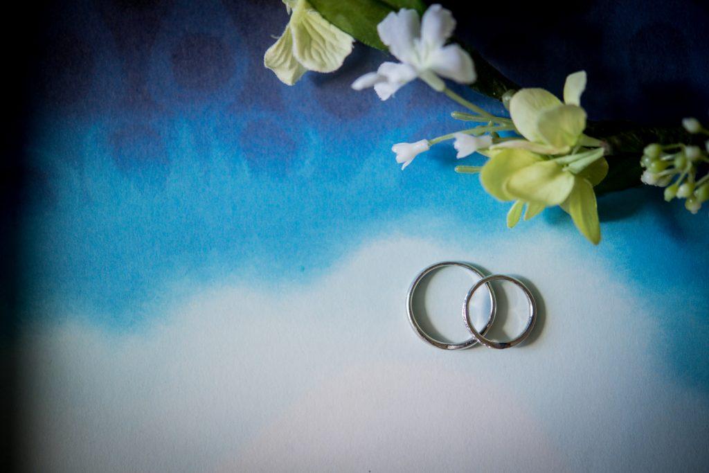 指輪 可愛い おすすめ