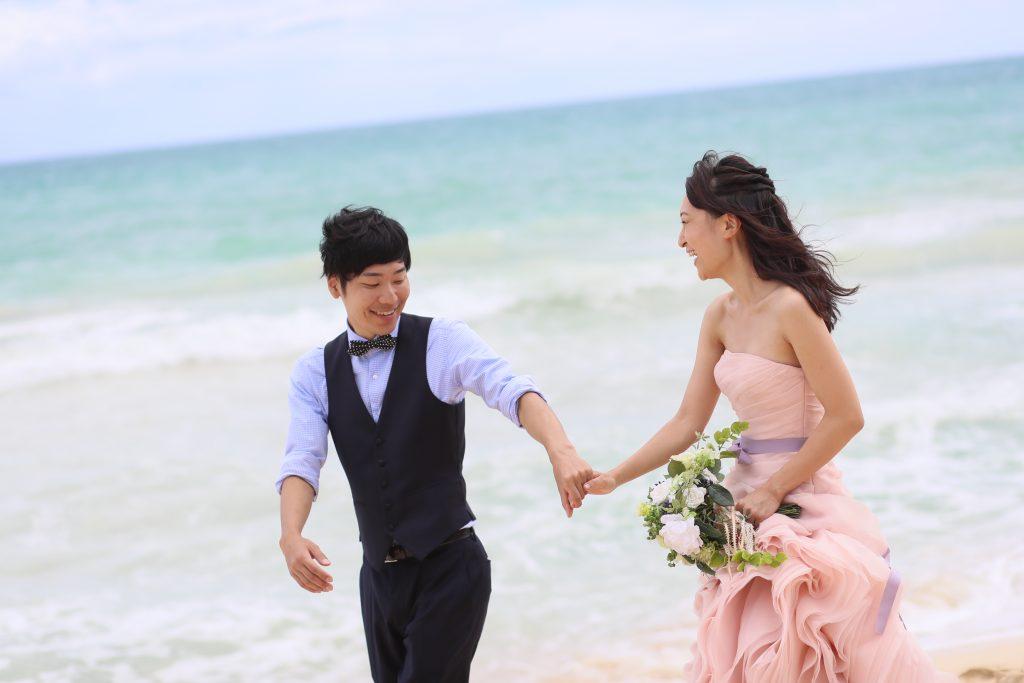 ヴェラウォン ドレス 人気