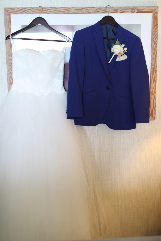 海外挙式 リゾート婚 ハワイ挙式