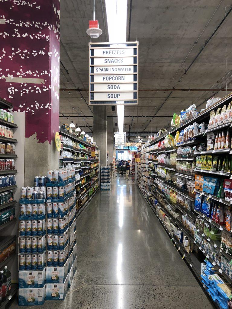 ハワイ お土産 安い スーパー