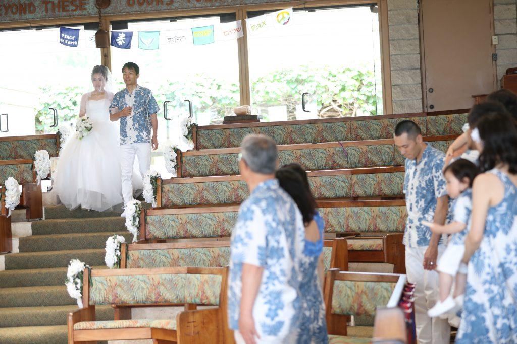 ハワイ おすすめ 人気