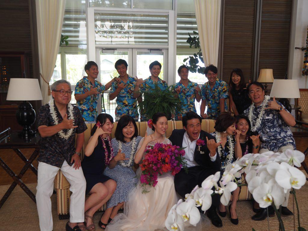 ハワイ カハラホテル 撮影 人気