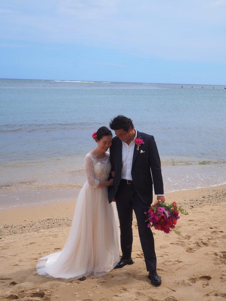 ハワイ 後撮り おすすめ