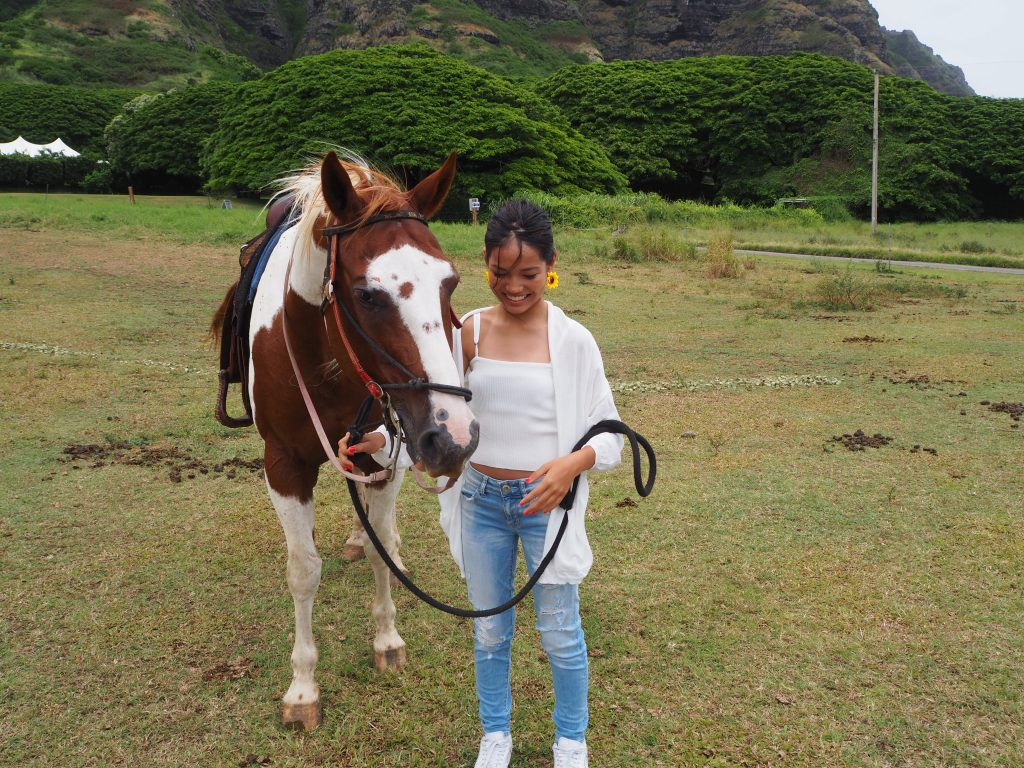 ハワイ 撮影 フォトツアー