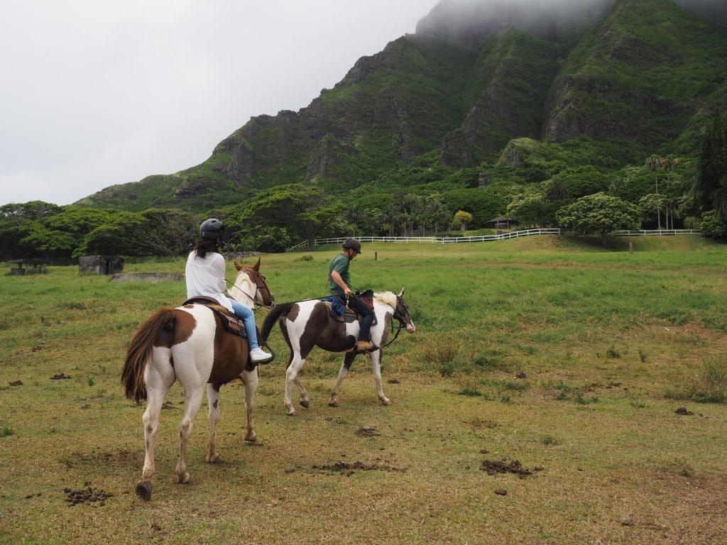 ハワイ カメラマン 撮影