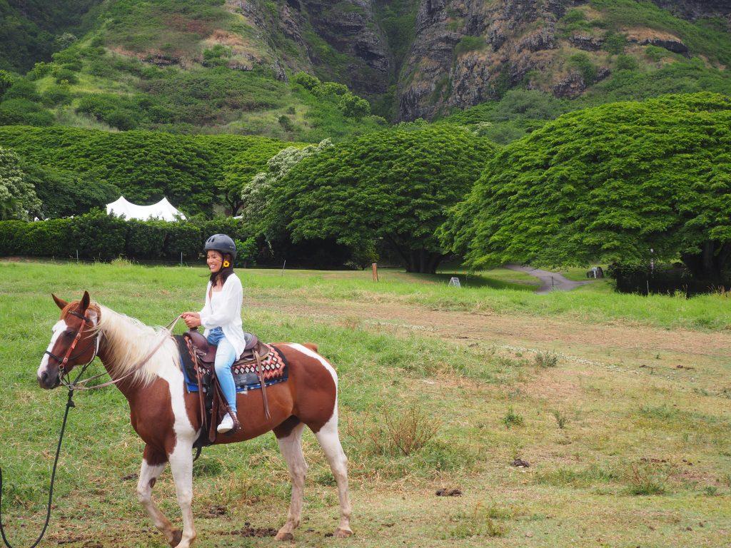 ハワイ 撮影 面白い
