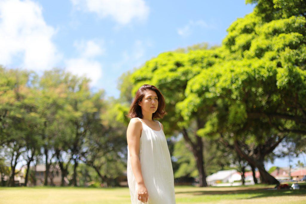 ハワイ 撮影方法 フォトツアー