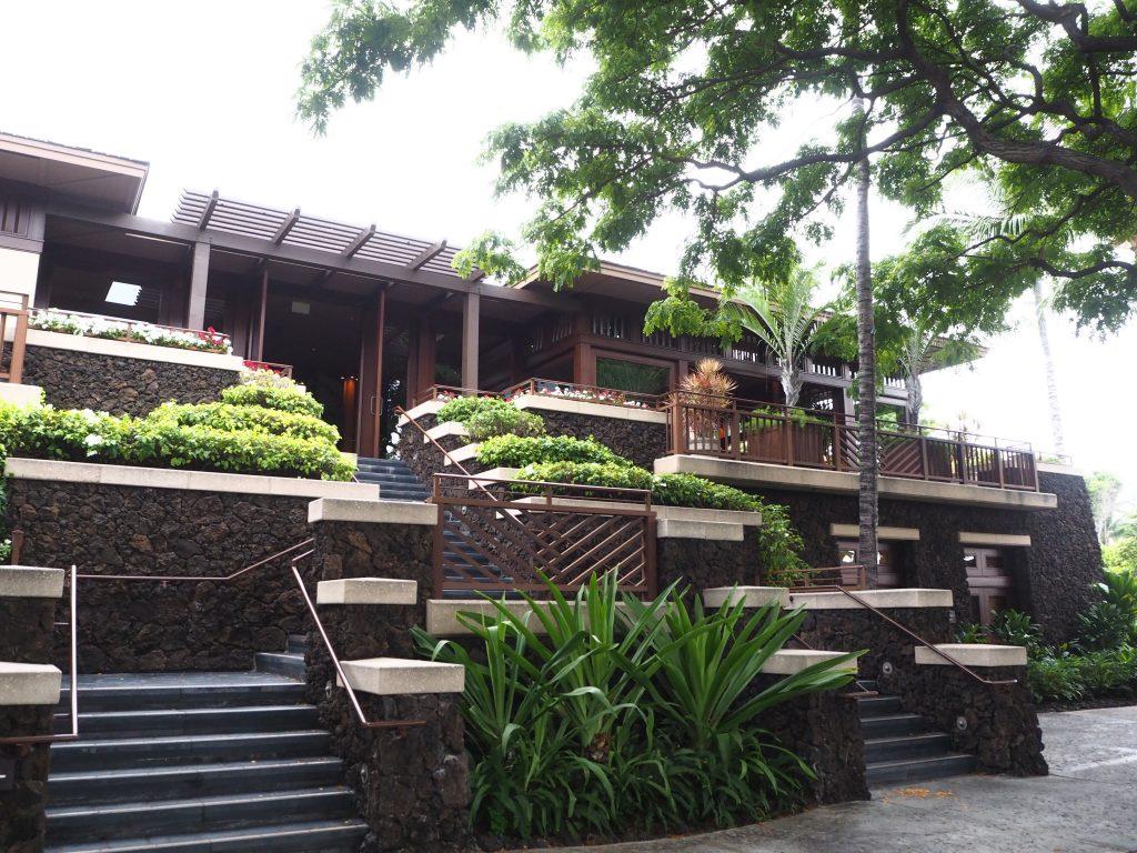 ホテル 絶景 リゾート