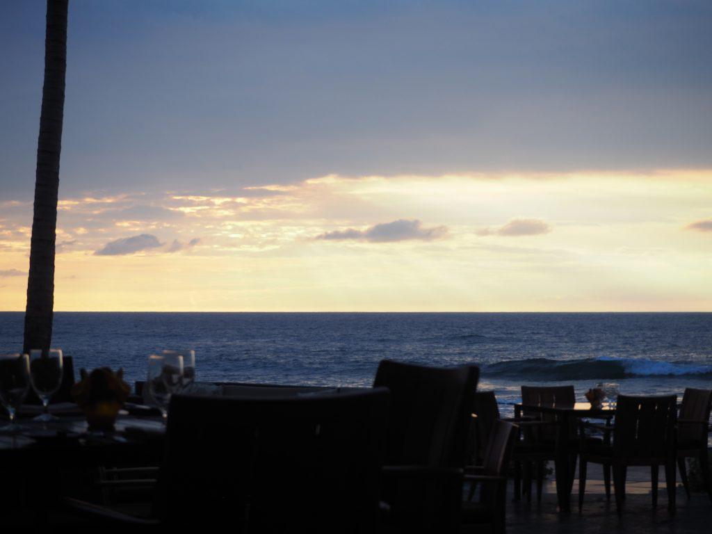 ハワイ島 おすすめ レストラン