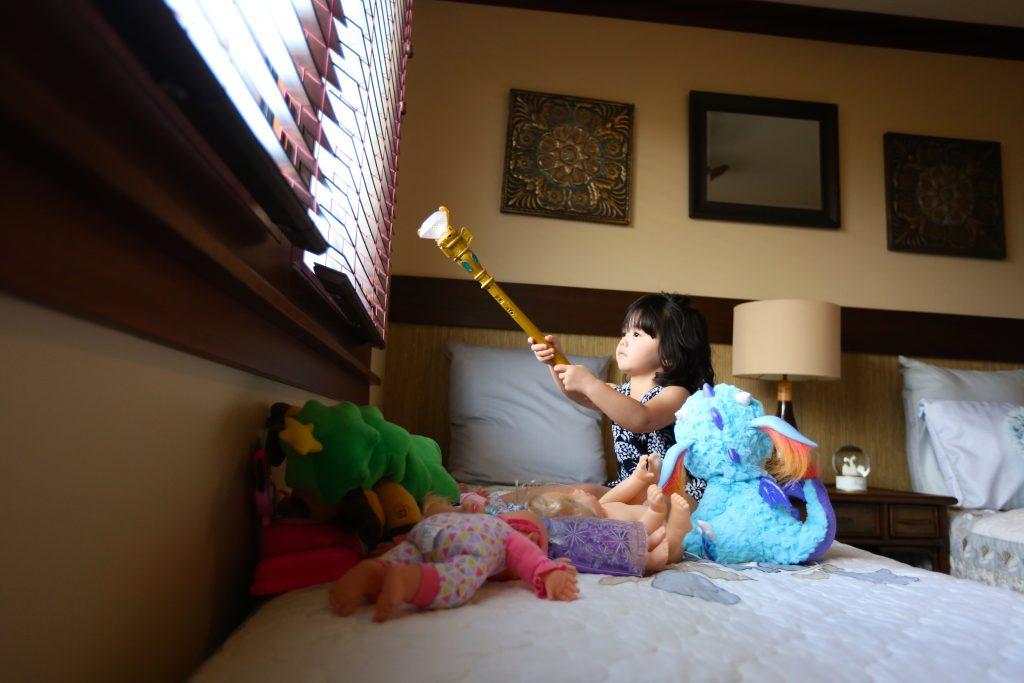 ハワイ 写真 子供