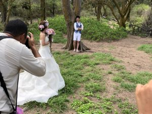 ハワイ プロカメラマン ウエディングフォト