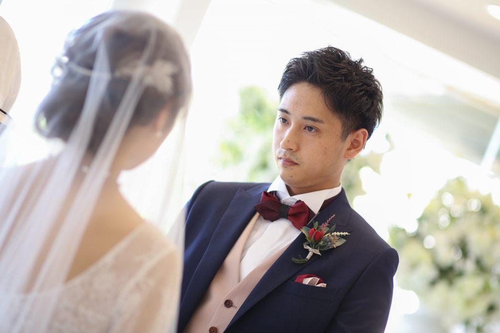 ハワイ 結婚式 プロデュース会社