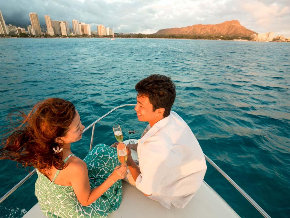 ハワイ カメラマン 人気