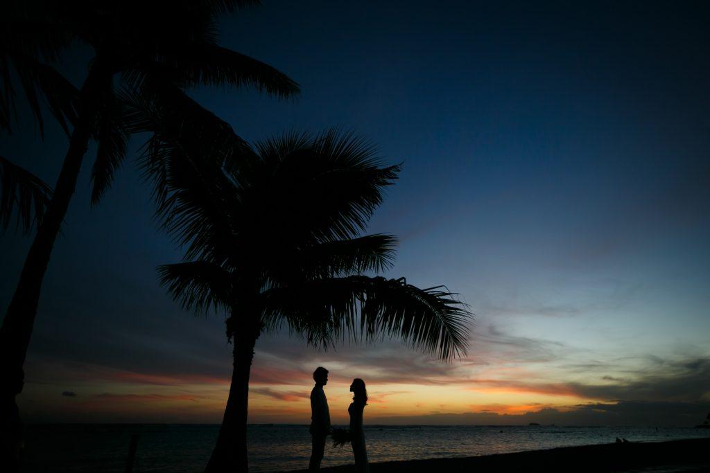 AFLOAT Hawaii カメラマン
