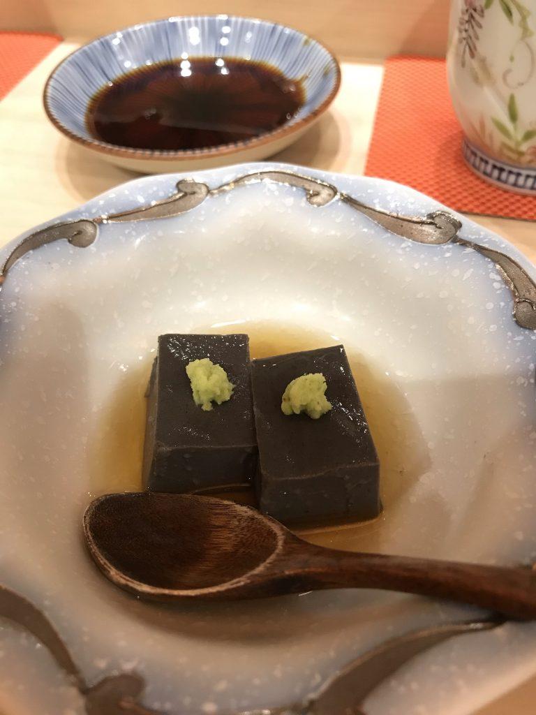 おのでら ハワイ 日本食