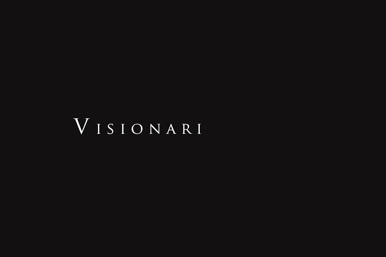 Visionari