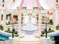 ブライダルフェアAFLOAT Hawaii Wedding