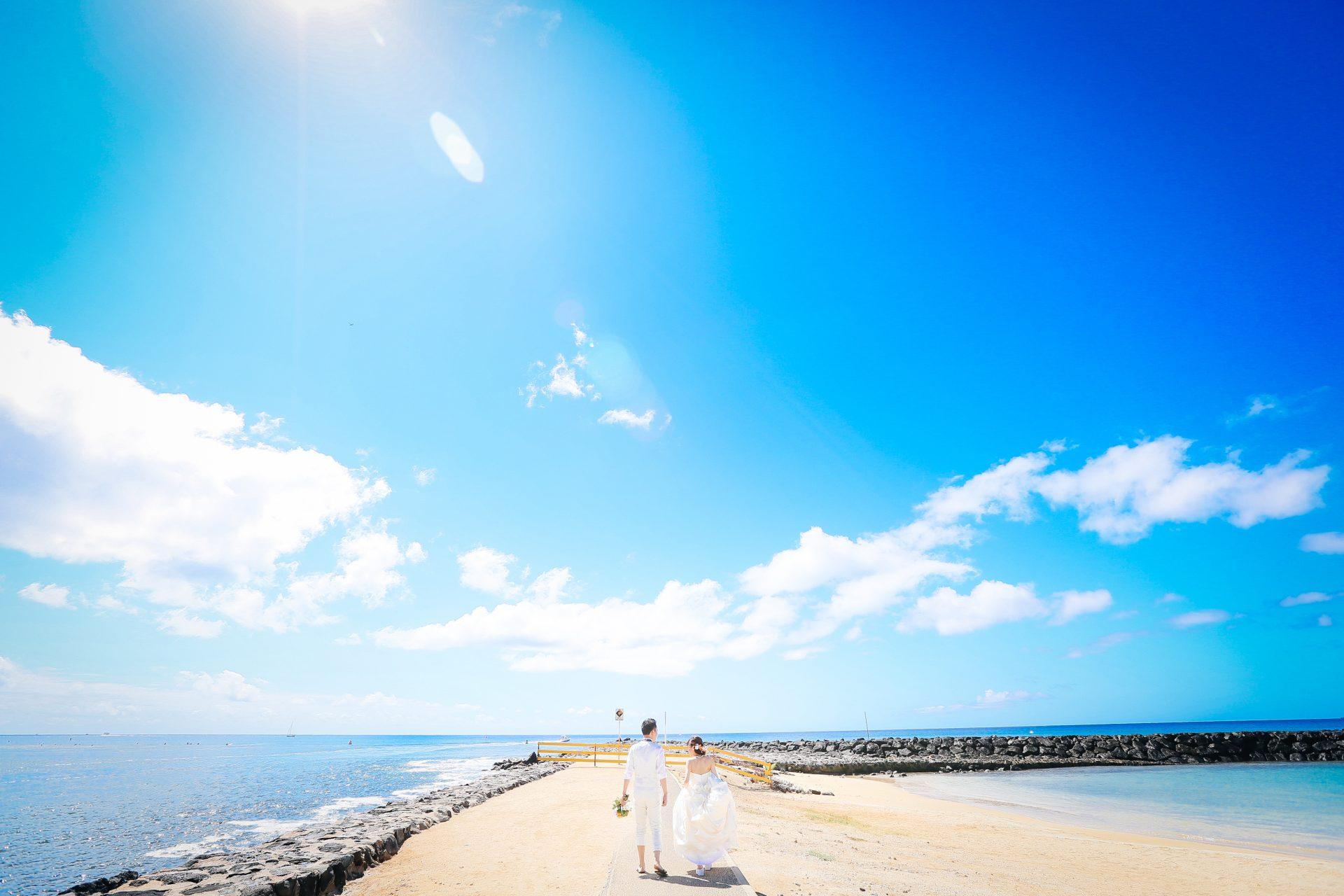 LA-VIE PHOTOGRAPHY & AFLOAT HAWAII