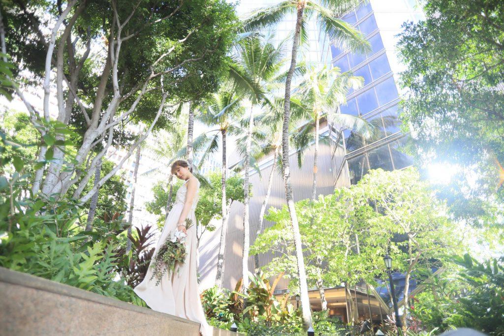大人可愛いフォトツアー AFLOAT Hawaii Photo